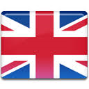 english web site