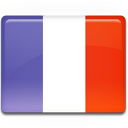 french web site